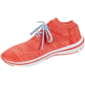 Columbia Chimera Lace - Chaussures Femme - rouge